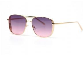 Женские очки 2020 года 10834
