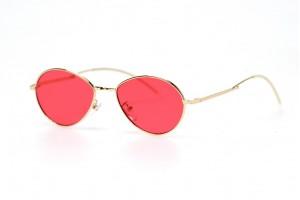 Женские очки 2021 года 10838