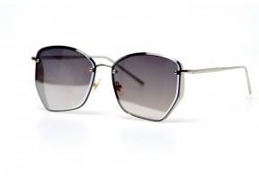 Женские очки 2021 года 10840