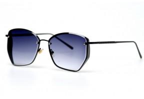 Женские очки 2020 года 10841