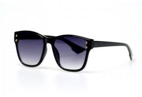 Женские очки 2021 года 10853