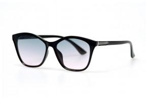 Женские очки 2020 года 10854