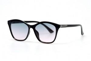 Женские очки 2021 года 10854