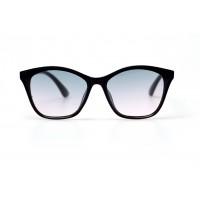 Имиджевые очки 10854