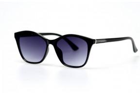 Женские очки 2021 года 10855