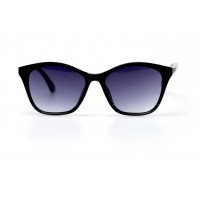 Женские очки 2020 года 10855