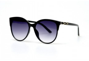 Женские очки 2021 года 10856