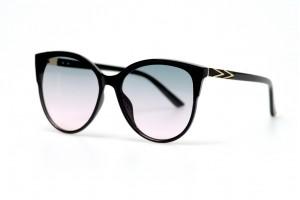 Женские очки 2020 года 10857