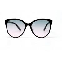 Женские очки 2021 года 10857
