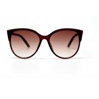 Женские очки 2021 года 10858