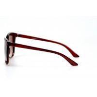 Женские очки 2020 года 10859