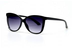 Женские очки 2020 года 10860
