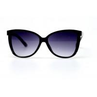 Женские очки 2021 года 10860