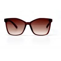 Женские очки 2021 года 10862