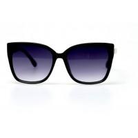 Женские очки 2020 года 10863
