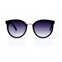 Женские очки 2021 года 10867