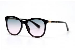 Женские очки 2021 года 10871