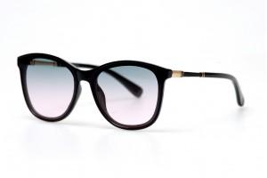 Женские очки 2020 года 10871
