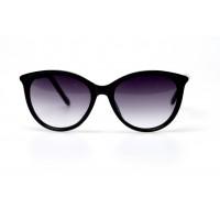 Женские очки 2021 года 10873