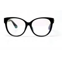 Очки для компьютера 10904