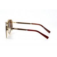 Мужские очки капли 10908