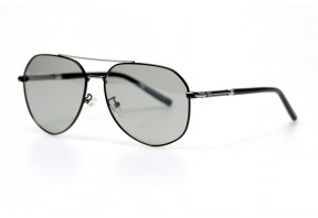 Мужские очки капли 10911