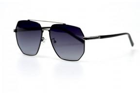 Мужские очки капли 10912