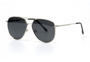 Мужские очки капли 10913
