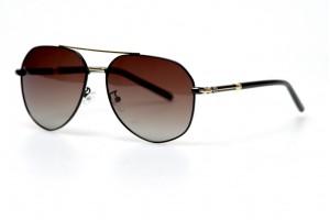 Мужские очки капли 10915