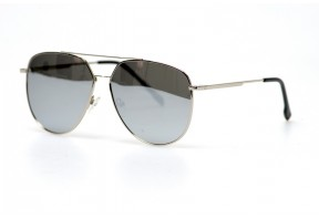 Мужские очки капли 10919