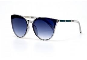 Женские очки 2021 года 10950