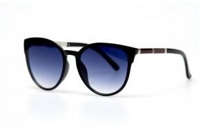 Женские очки 2020 года 10951