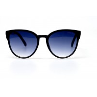 Женские очки 2021 года 10951