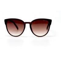 Женские очки 2021 года 10952