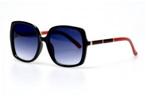 Женские очки 2021 года 10954