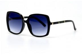 Женские очки 2020 года 10955