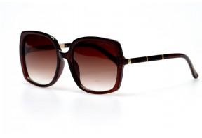 Женские очки 2020 года 10956