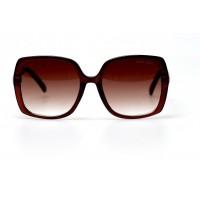 Женские очки 2021 года 10956