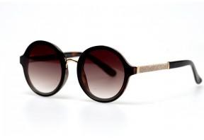 Женские очки 2021 года 10958