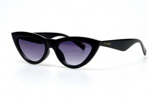 Женские очки 2021 года 10961