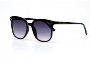 Женские очки 2020 года 10963