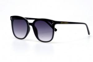 Женские очки 2021 года 10963