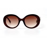 Женские очки 2020 года 10964