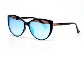 Женские очки 2020 года 10966