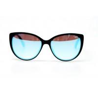 Женские очки 2021 года 10966
