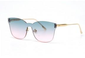 Женские очки 2021 года 10976