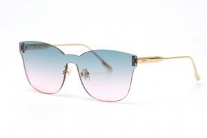 Женские очки 2020 года 10976