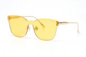 Женские очки 2020 года 10978