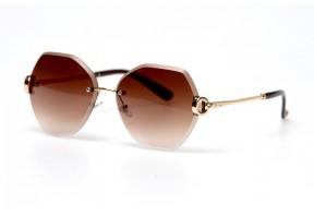 Женские очки 2020 года 10980