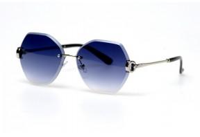 Женские очки 2020 года 10981